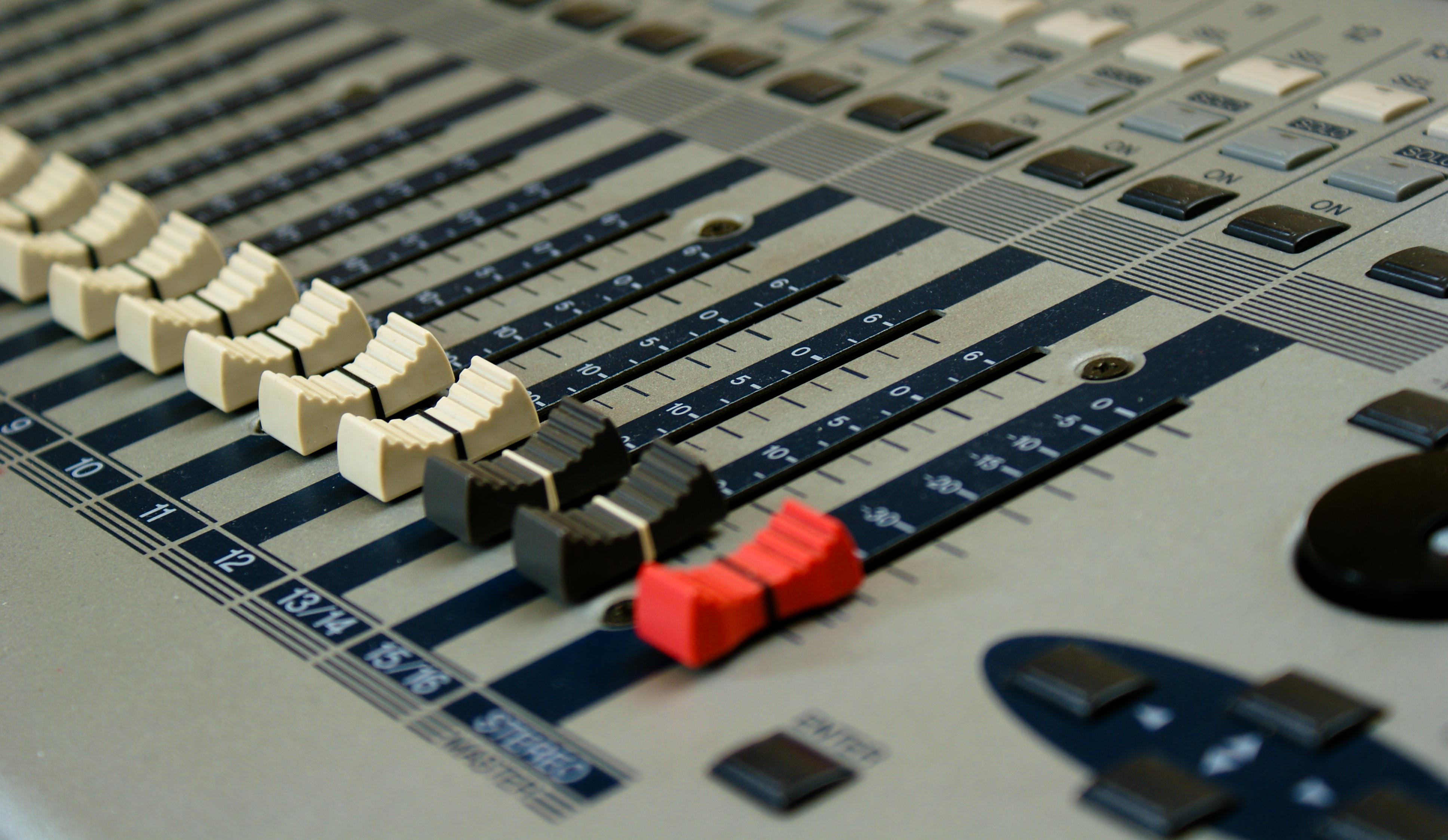 Despre muzica